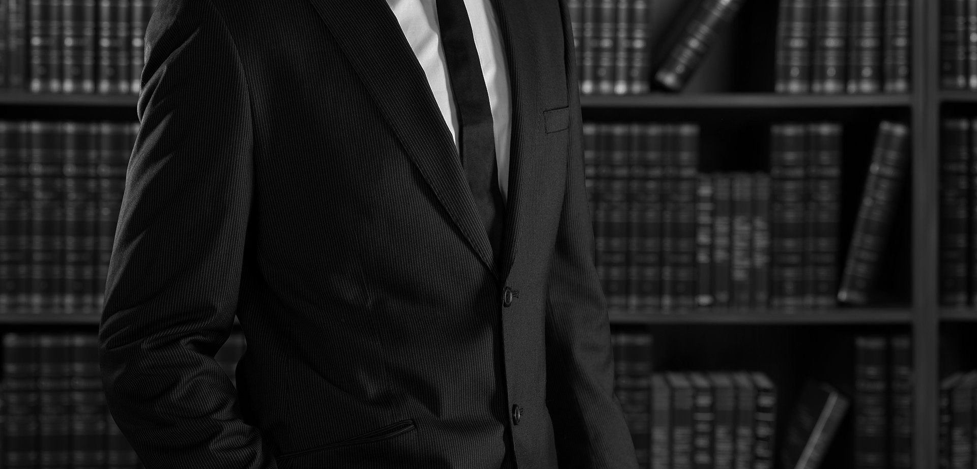 David H. Heller Attorney At Law Lawyer Services